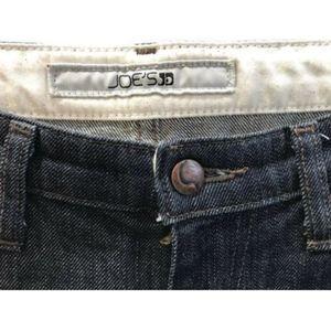 Joe's Jeans Jeans - Joe's Jeans Straight Leg Low Rise Otis Wash 29x32